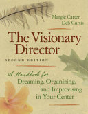 The Visionary Director  Second Edition