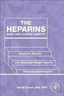 The Heparins