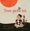 Tout petit toi Pdf/ePub eBook