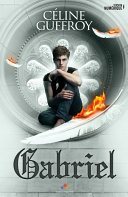 Gabriel ebook