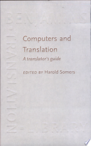 Computers+and+Translation
