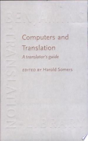 Computers+and+Translation