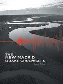 The New Madrid Quake Chronicles Pdf/ePub eBook