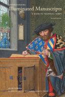 Understanding Illuminated Manscripts  revised