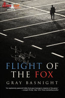 Pdf Flight of the Fox