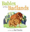 Babies of the Badlands