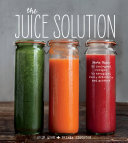 The Juice Solution