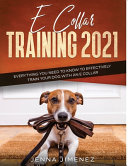 E Collar Training2021