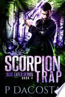 Scorpion Trap