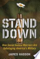 Stand Down Book PDF