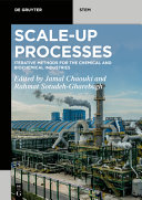 Scale Up Processes