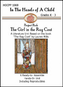 The Girl with the Rag Coat