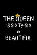 The Queen Is Sixty six And Beautiful