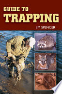 Guide to Trapping