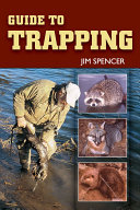 Guide to Trapping ebook