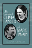The Courtship of Olivia Langdon and Mark Twain