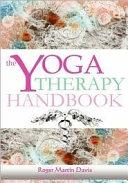 The Yoga Therapy Handbook