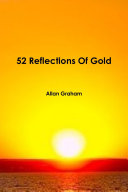 52 Reflections Of Gold