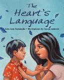 The Heart S Language