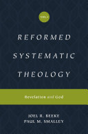 Reformed Systematic Theology