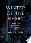 Winter of the Heart Book