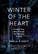 Winter of the Heart