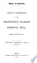 The Butcher Of Smithfield [Pdf/ePub] eBook