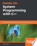 Hands On System Programming with C