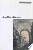 Sublime Historical Experience Book PDF