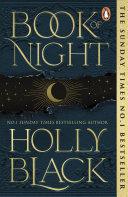Book of Night Book PDF