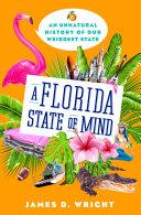 A Florida State of Mind Pdf/ePub eBook
