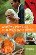 Wedding Planning & Management