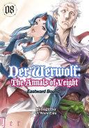 Der Werwolf: The Annals of Veight Volume 8 [Pdf/ePub] eBook