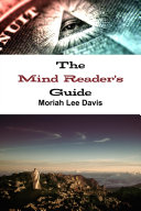 The Mind Reader's Guide