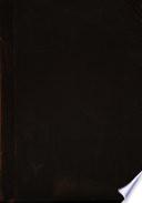 Mining and Scientific Press
