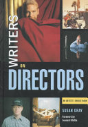 Writers on Directors