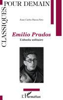 Emilio Prados Pdf/ePub eBook