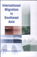 International Migration in Southeast Asia