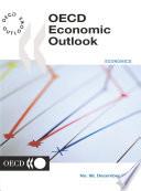 OECD Economic Outlook  Volume 2000
