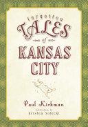 Forgotten Tales of Kansas City [Pdf/ePub] eBook
