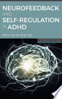 Neurofeedback and Self Regulation in ADHD