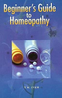 Beginner's Guide to Homeopathy