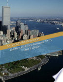 Essence of 9/11, 3rd Edition