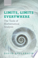 Limits  Limits Everywhere