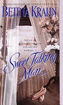 Pdf Sweet Talking Man