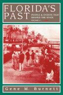 Florida's Past, Vol 2