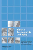 Physical Environments and Aging