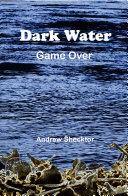 Pdf Dark Water