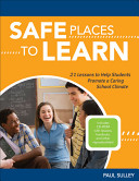 Read Online Safe Places to Learn For Free