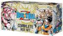 Dragon Ball Z Box Set (Vol.s 1-26) ebook